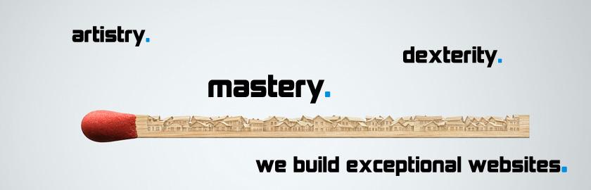 Artistry-Mastery-Dexterity