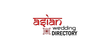 Asian Wedding Directory