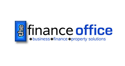 Finance Office