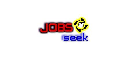 Jobs2seek