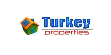 Turkey Properties