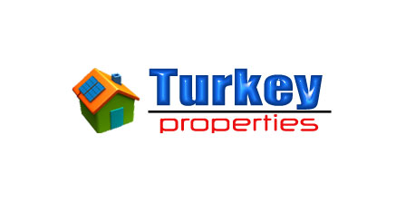 Turkey Properties