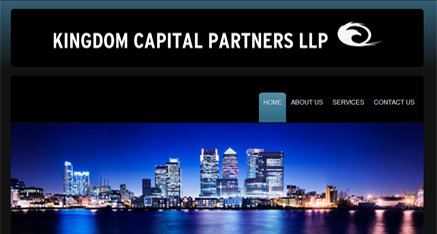 Kingdom Capital Partners LLP